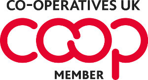 Member of Co-ops UK